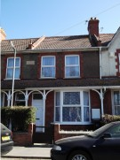 3 bed Terraced home to rent in Hamp Street, Bridgwater...
