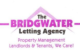 Bridgwater Letting Agency, Bridgwaterbranch details