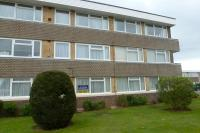 Flat to rent in Ashwood Drive, Rustington