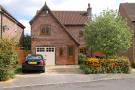 3 bed Detached home to rent in Paddock Lane...