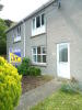 2 bed Terraced home to rent in Windmill, Fowey, PL23