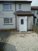 3 bed semi detached house to rent in Aberdeen Close...