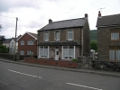 Neath Road Detached house for sale