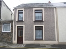 2 bed Terraced house for sale in Yeo Street, Resolven