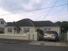 2 bed Bungalow in Bryndulais Avenue...