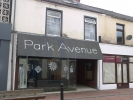 Commercial Property in Queen Street, Neath