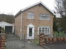 Roberts Close Detached property for sale