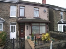 semi detached property in Glynneath Road, Resolven