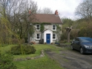 Rock Cottage Cottage for sale