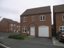 3 bedroom Detached property for sale in Groeswen Park, Margam...