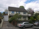 Detached property for sale in Pontneathvaughan Road...