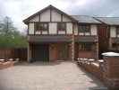 4 bed Detached property in Treforgan Road, Crynant