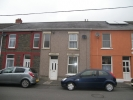 2 bed Terraced house for sale in John Street, Resolven