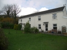 Farm Land in Gwern Llan Farm Cottage...