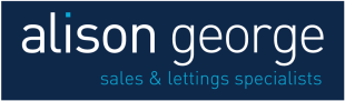Alison George Estate Agents, Neathbranch details