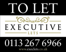 Executive Lets, Leeds branch logo