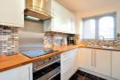 Apartment for sale in John Silkin Lane, London...