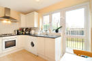 4 bedroom house for sale in Brunswick Quay...