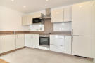 Apartment in Surrey Quays Road...