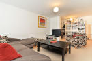 Apartment for sale in Channel House...