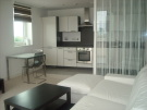 2 bed Apartment in Maple Quays - MONTREAL...