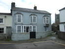 Apartment in St. Just, Penzance