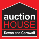 Auction House Devon and Cornwall, Auction branch logo