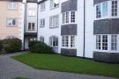 2 bed Apartment in Port Pendennis, Falmouth