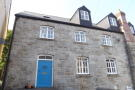 Flat to rent in Tresooth Lane, Penryn