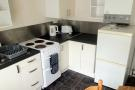 4 bed Apartment in Marlborough Road