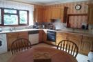 Swanpool property to rent