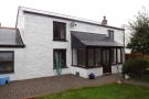 2 bed house in Lower West Tolgus...