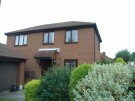 3 bed Detached house to rent in Thorneycroft Lane...