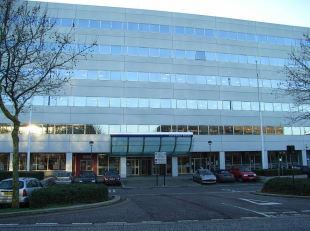 Best Properties MK, Milton Keynesbranch details