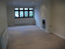 semi detached house to rent in Oxford Avenue...
