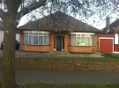 2 bedroom Detached Bungalow to rent in Clayton Avenue...