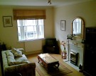 Serviced Apartments to rent in Royal Belgrave House...