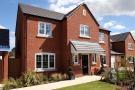 5 bedroom new home in Sanstone Road, Bloxwich...