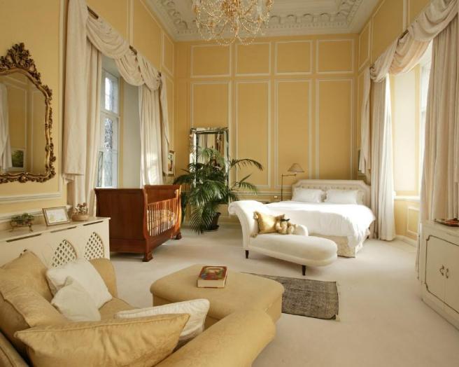 Classic Bedroom Design Ideas Photos Inspiration Rightmove Home Ideas