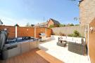 3 bed Terraced property to rent in GRESHAM ROAD...