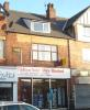 3 bed Maisonette in Ladybarn Lane...