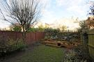 2 bed Flat for sale in Louisville Road...