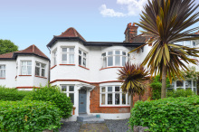 Kinleigh Folkard & Hayward - Sales, Balham