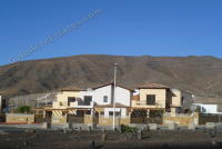 4 bed new development in Tuineje, Fuerteventura
