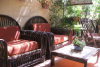 Parque Holandes Bungalow for sale