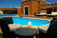 Villa for sale in Caleta de Fuste, Antigua...