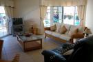 4 bedroom Villa for sale in Caleta de Fuste, Antigua...
