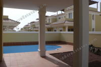 3 bed new development in Corralejo, La Oliva...