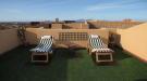 2 bed Apartment for sale in Corralejo, Fuerteventura...