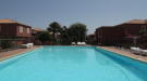 1 bedroom Duplex in Costa De Antigua...
